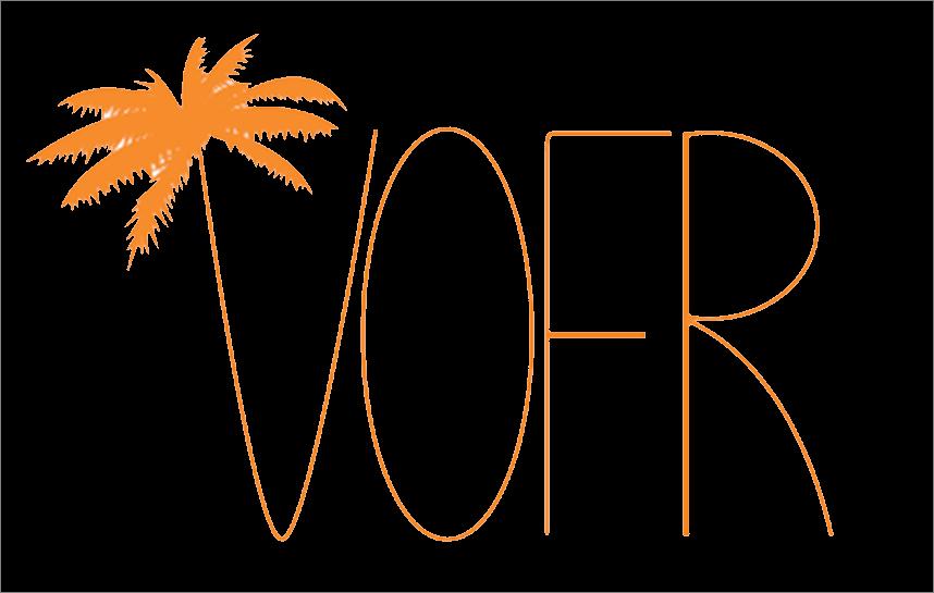 Viensonfaitrien.com