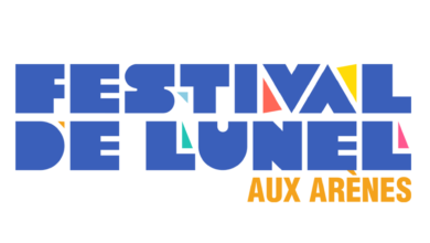 Photo de VIDEO – Festival de Lunel 2019